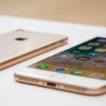 Стоит ли менять iPhone 7/7 PLUS на iPhone 8/8 PLUS?