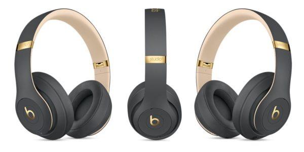 beats-studio-3-wireless