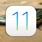 Стоит ли устанавливать iOS 11 на iPhone 6/6 PLUS?