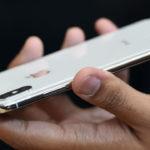 Какая стоимость iPhone X во всём мире?