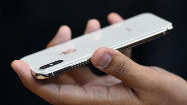 iPhone X costs around the world