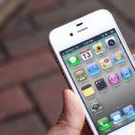 Как установить iOS 11 на iPhone 4/4S?