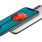 Какие наушники в комплекте с iPhone X (10)?