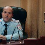 Полицейский с Рублевки: Володя Яковлев Мухичу про iPhone 7 и 8