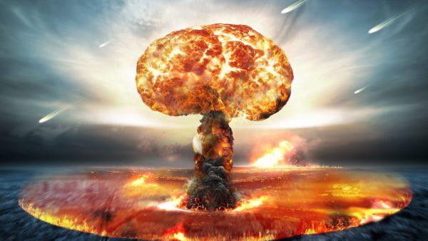 iPhone 8 начали взрываться