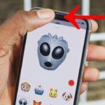Apple врёт насчет Animoji