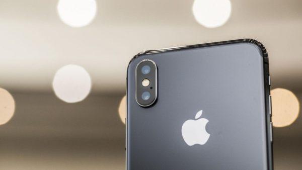 Какого цвета iPhone X (10) лучше выбрать