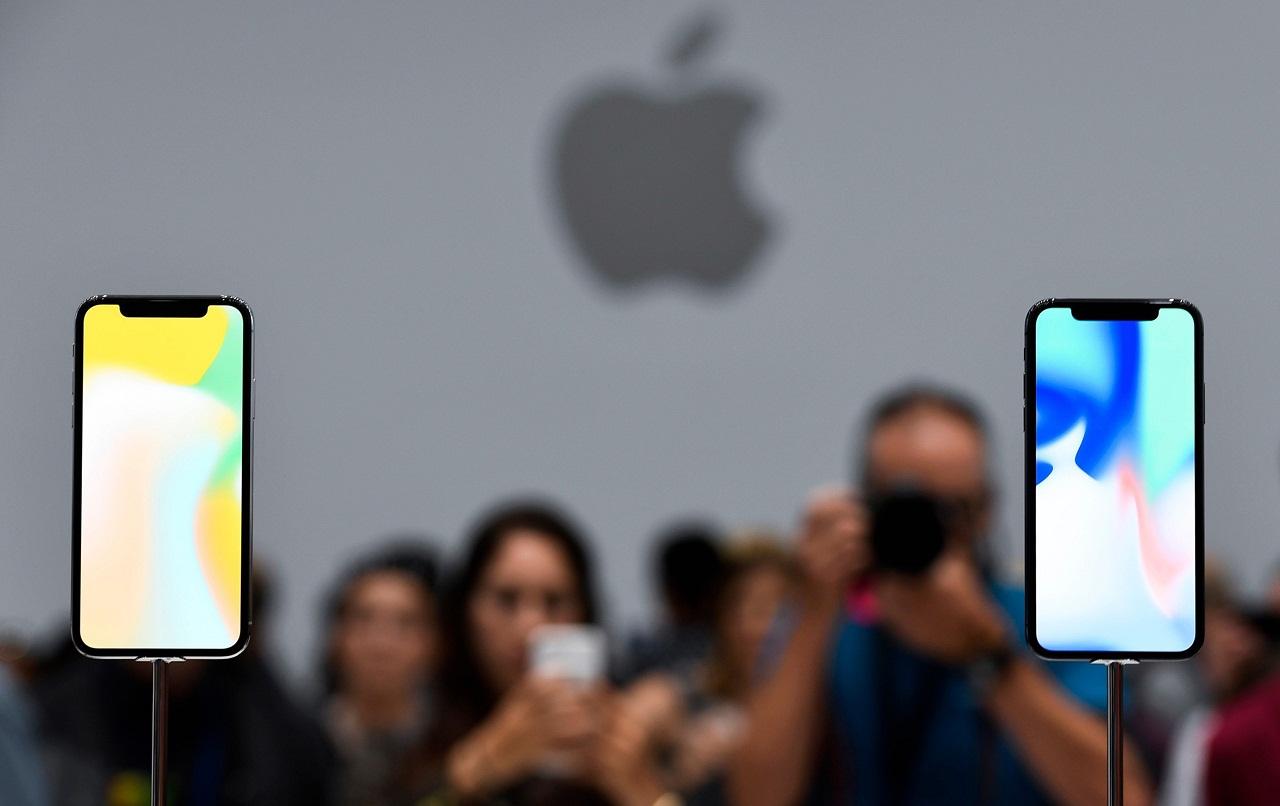 Какой iPhone X (10) взять 64 ГБ или 256 ГБ