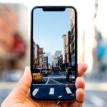 Какой iPhone X (10) выбрать: 64 ГБ или 256 ГБ?