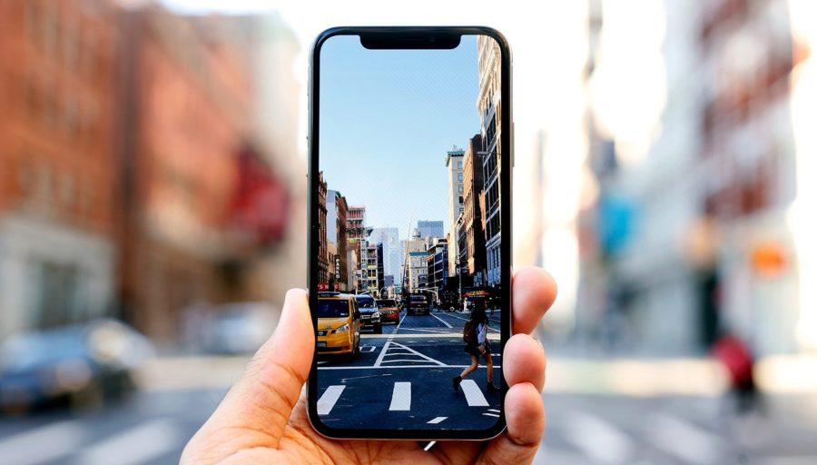 Какой iPhone X (10) купить 64 ГБ или 256 ГБ