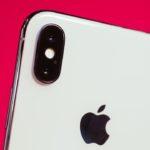 Как выключить или перезагрузить iPhone X (10)?