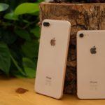Какой iPhone лучше купить в 2017 году?