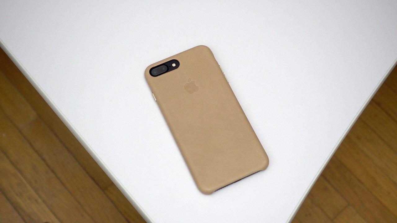 iphone-7-plus-leather-case