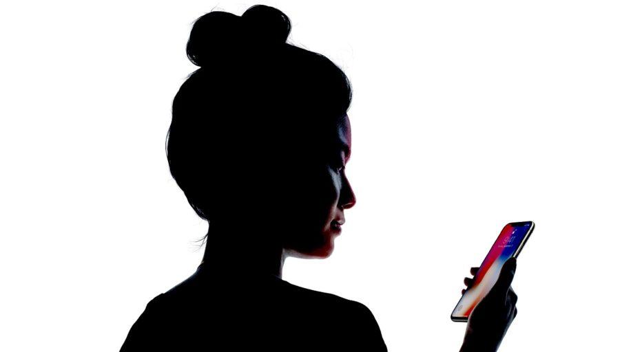 Мелодия из рекламы iPhone X Face ID