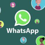 Как скачать WhatsApp на iPhone 4 с iOS 7.1.2?