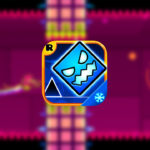 Как скачать Geometry Dash SubZero на компьютер?