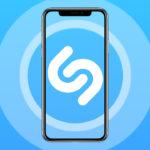 Сервис распознавания музыки Shazam куплен компанией Apple