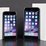 Стоит ли покупать iPhone 6 или iPhone 6 Plus в 2018 году?