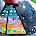 iPhone Х (10) будет снят с продажи осенью?