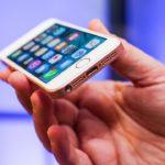 Стоит ли покупать iPhone SE в 2018 году?