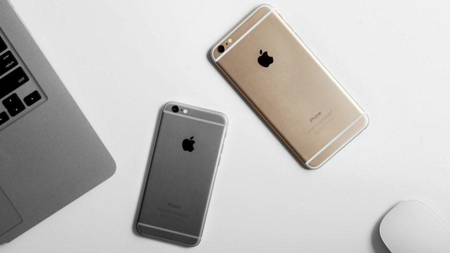 Замедление работы iPhone можно будет выключать