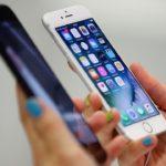 Какой iPhone лучше купить в 2018 году?