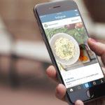 Как узнать, кто онлайн в Instagram?