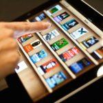 iBooks будет переименован в Books и полностью переделан