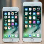 Стоит ли покупать iPhone 7 или iPhone 7 Plus в 2018 году?