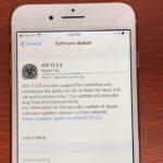 iOS 11.2.5: что нового, когда выйдет, стоит ли обновлять