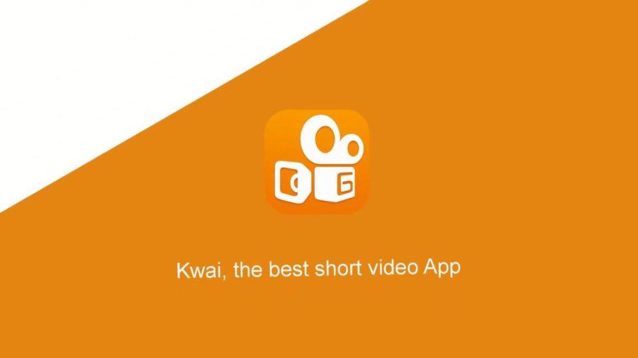 песни из приложения kwai