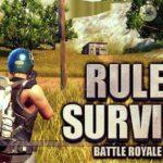 Как скачать Rules of Survival на компьютер?