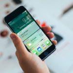 Поднятие для активации iPhone — что это такое?