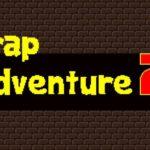 Trap Adventure 2: как играть на ПК?