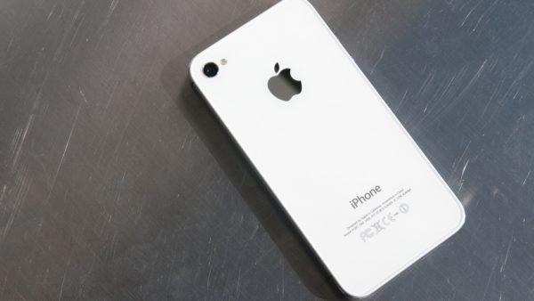 iPhone 4 и iPhone 4S в 2018 году