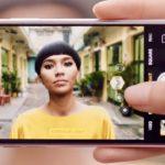 Музыка из рекламы iPhone X — В новом свете