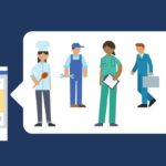 Инструмент для поиска работы на Facebook, теперь доступен еще в 40 странах
