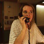 Встречаем фильм от Steven Soderbergh, который полностью снят на iPhone