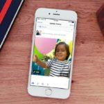 Как сделать Live Photo на iPhone 5S, 6, 6 Plus?