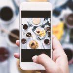Как выложить Live Photo в Instagram?