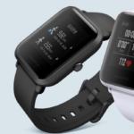 Этот клон Apple Watch имеет GPS, держит заряд около 45 дней и стоит всего 99 долларов