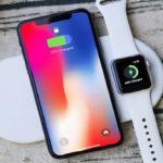 Apple может выпустить AirPower уже в марте