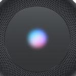 Колонка HomePod работает только с iOS девайсами