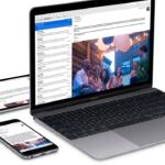 Ждем новые устройства от Apple уже в Марте