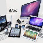 Apple достигла отметки 1,3 миллиарда активных устройств по всему миру
