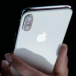 В 2018 году, Apple планирует продать 100 миллионов 6,1-дюймовых iPhone