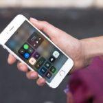iOS 11.2.6: когда выйдет, что нового, стоит ли устанавливать