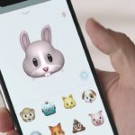 Samsung Galaxy S9 получит свою версию Animoji