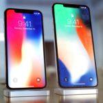 Цены будущих iPhone X и iPhone X Plus: 899$ и 999$