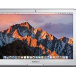 В 2018 году Apple планирует выпустить более доступный MacBook Air